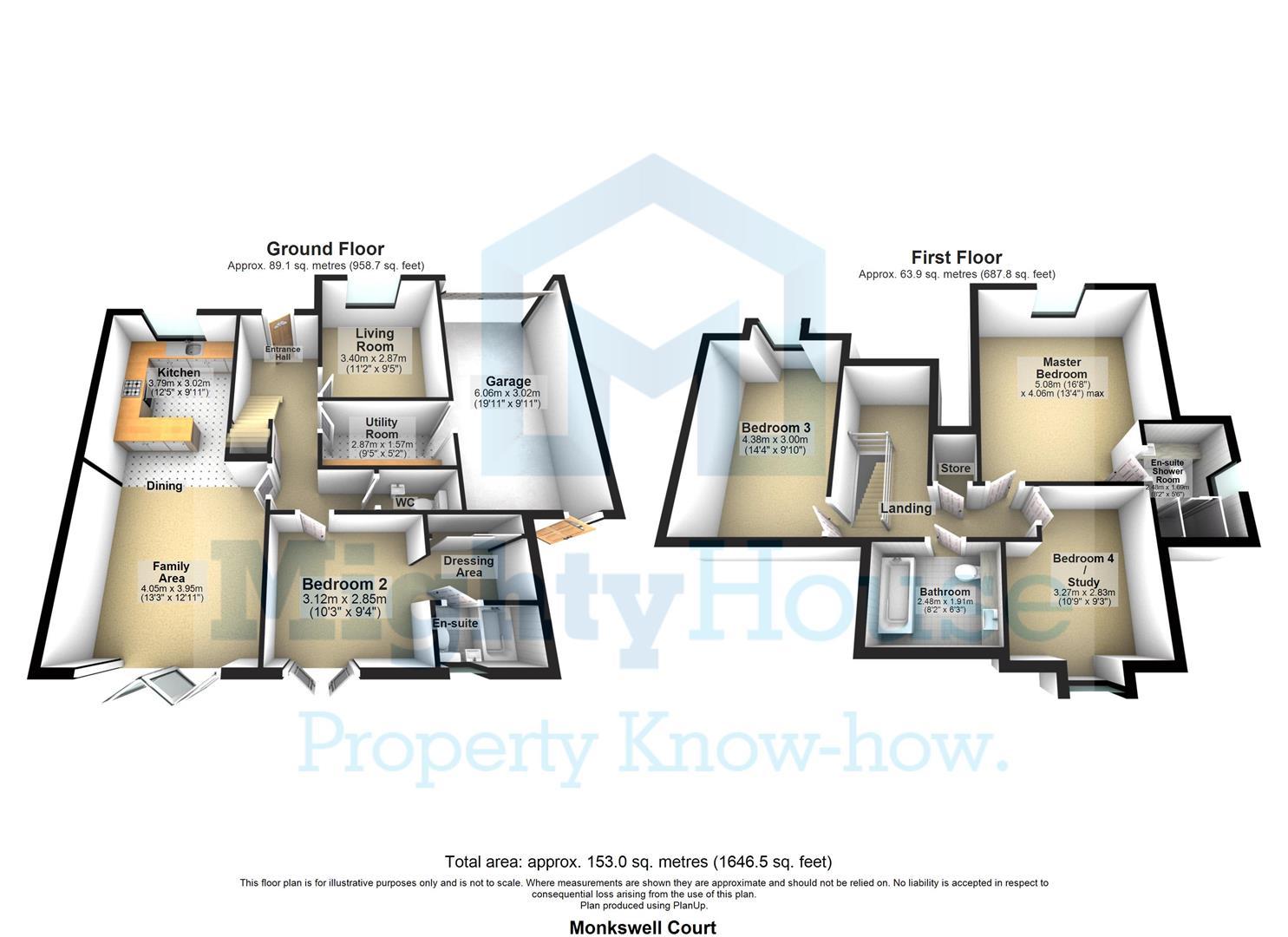 Monkswell Court - Floor Plan Guide - 3D.JPG
